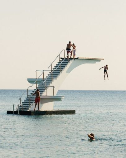 thomas prior - diving board outtake rhodes 2013