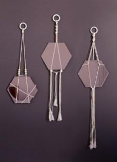 DIY-miroirs-suspendus-mamieboude5