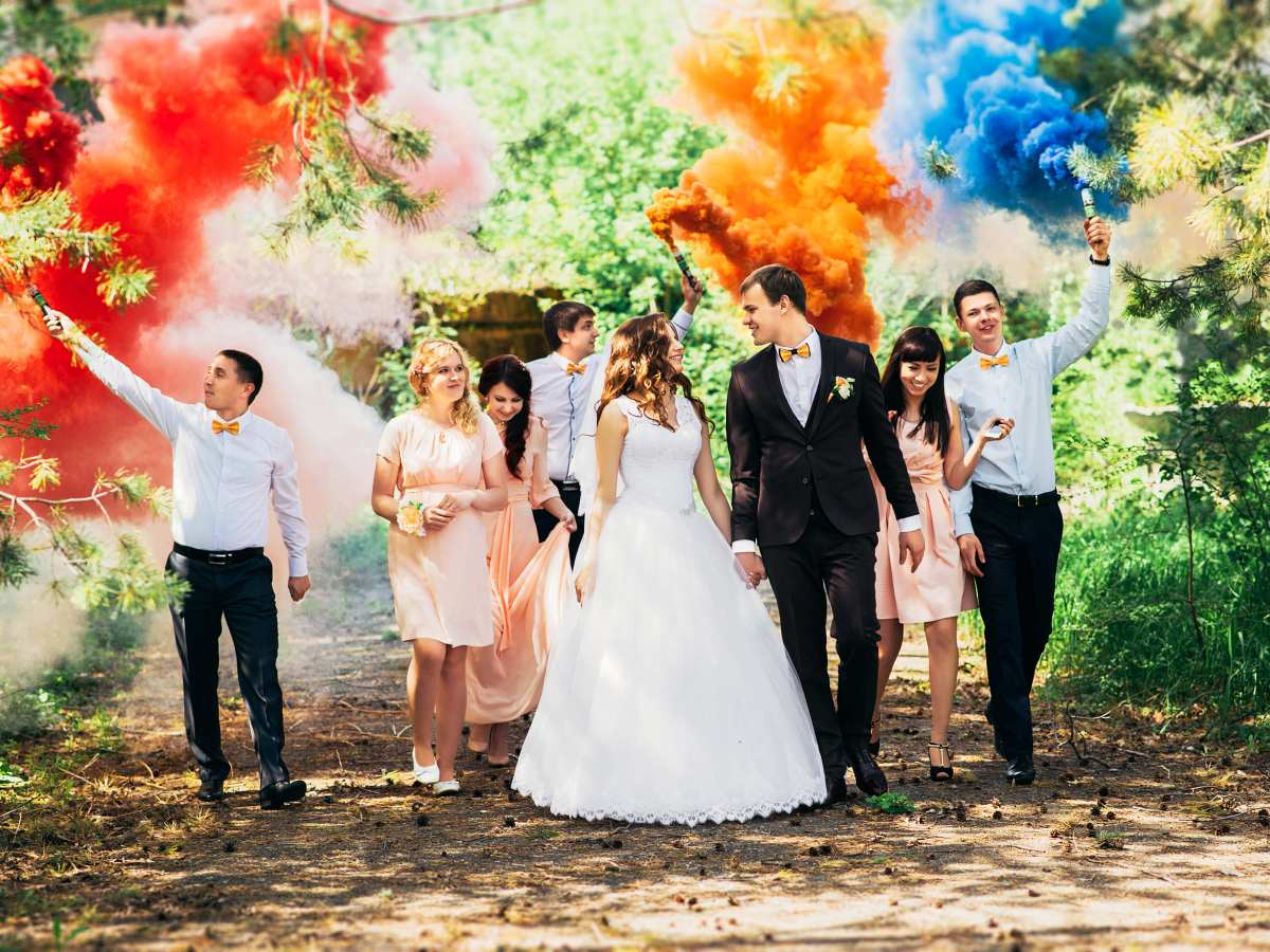Fotoshootings_Hochzeit