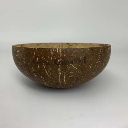 Grow-Grow Nut Kokosnussschale