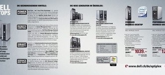 IT Computer: Server-Mailing Dell Computer