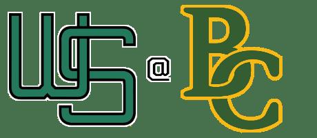 Baseball – Wuppertal Stingrays at Bonn Capitols