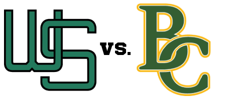 Baseball – Wuppertal Stingrays vs. Bonn Capitols