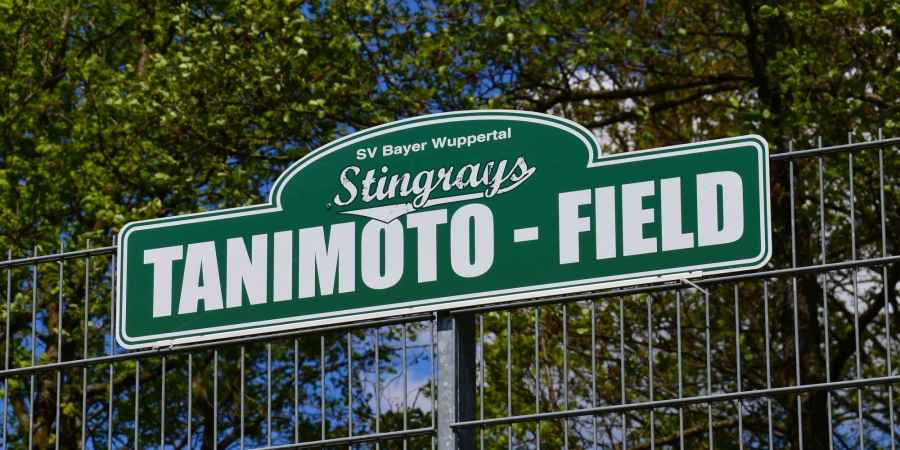 Tanimoto-Field