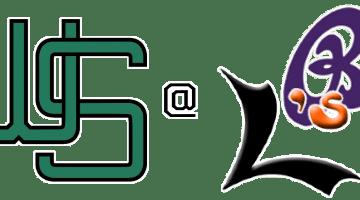 Herren 2 – Stingrays 2 atBarLiz 2