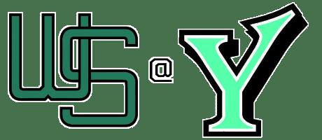 Baseball - Wuppertal Stingrays @ Verl / Gütersloh Yaks