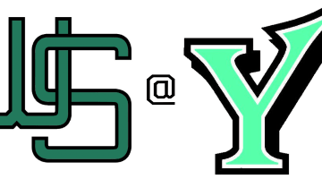 Schüler – Stingrays atYaks
