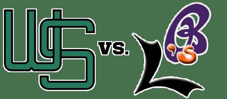 Baseball - Wuppertal Stingrays vs. Bochum BarLiz