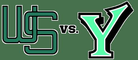 Baseball - Wuppertal Stingrays vs. Verl / Gütersloh Yaks