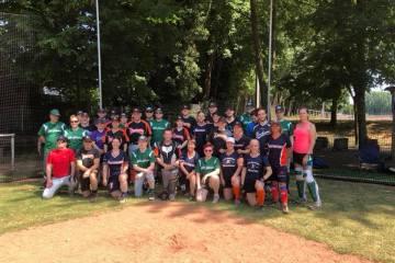 Nervenzehrender Spieltag in Duisburg