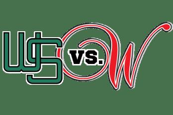 Baseball Herren - Wuppertal Stingrays 2 vs. Dortmund Wanderers 3 - Mai 2018