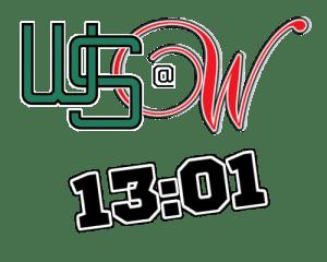 Baseball – Bezirksliga I - 08.09.2018 - Wuppertal Stingrays 2 at Dortmund Wanderers 3