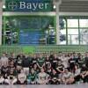 InSe 2019: 3 Siege in der Bayerhalle für die HitHunters