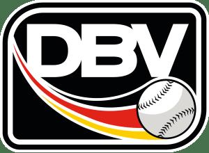 Deutscher Baseball und Softball Verband e.V.