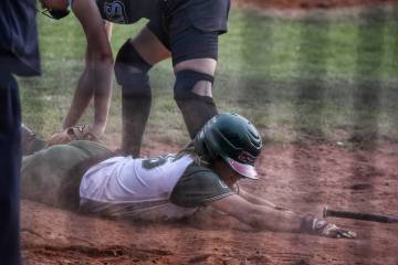 Softball – Damen siegen knapp im Nervenkrimi