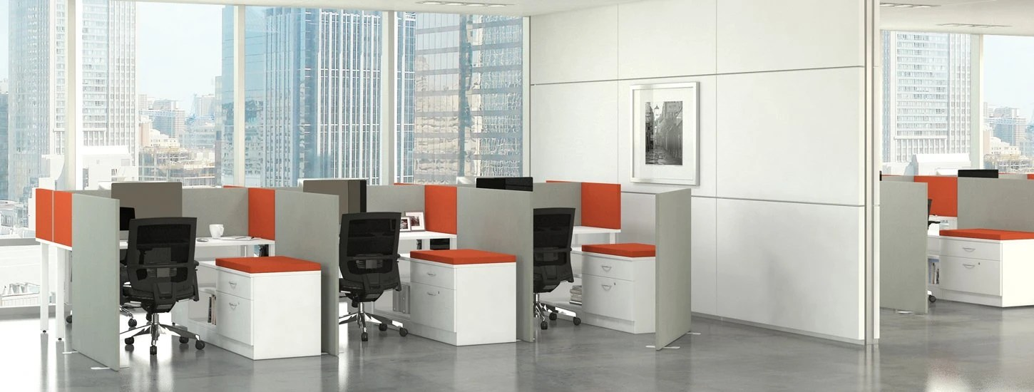Office panels dividers Freestanding Office Furniture Partitions Panels Dividers Wurk Furniture Office Furniture Partitions Panels Dividers Office Furniture