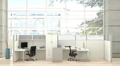 Workstation-799-web