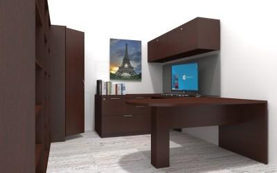 würk in Style! Office Desks & More FAST!