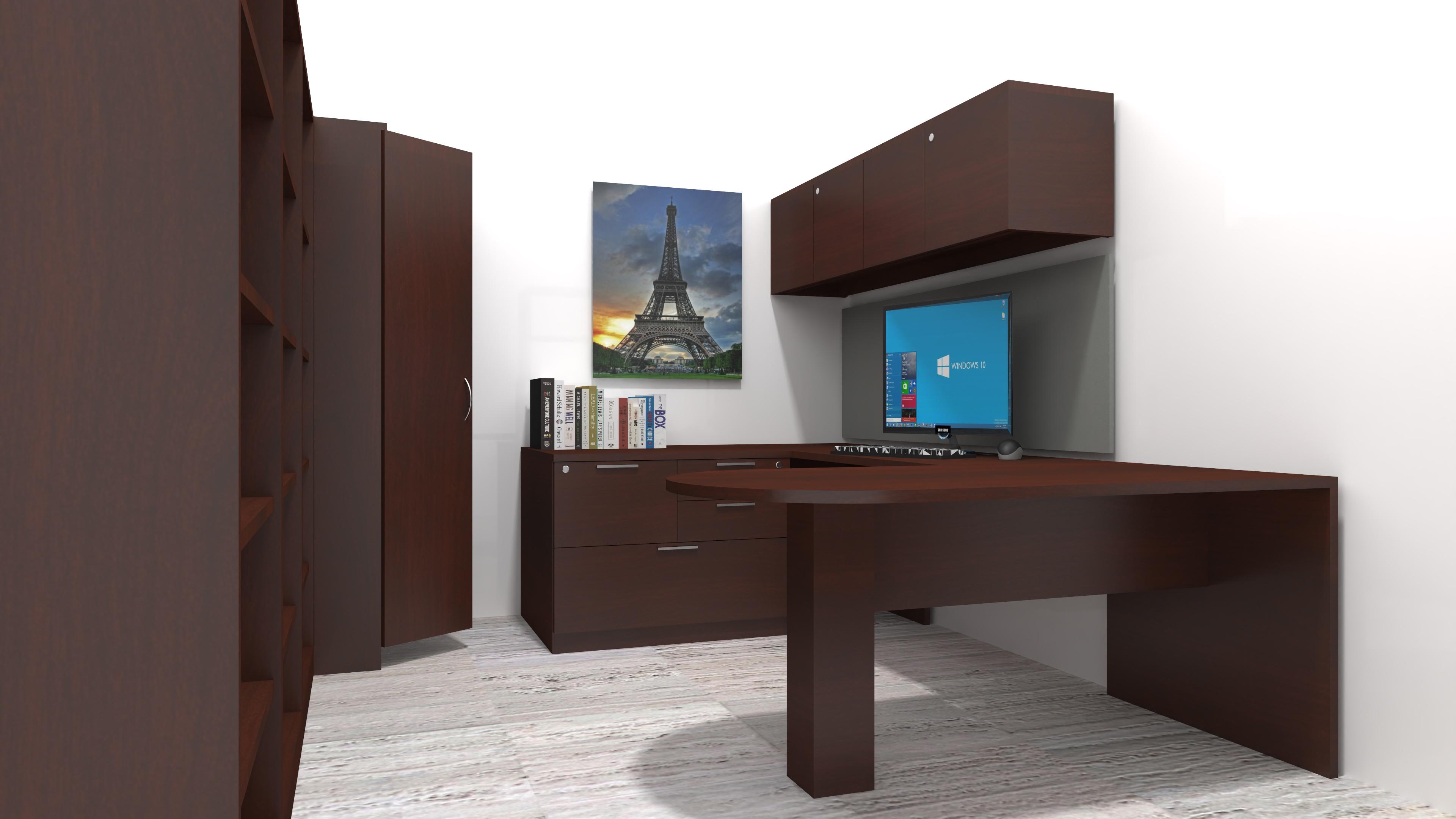 Würk Furniture
