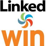 LinkedWin - LinkedIn Lead generation