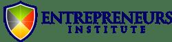 Entrepreneurs Institute Logo