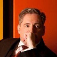 William Montgomery LinkedIn Portrait