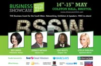 BSSW2015 Event Speakers