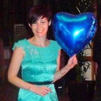 Emma Phelan LinkedIn Profile Picture