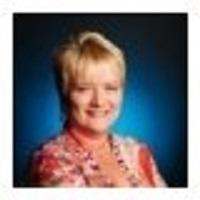 Jenny Trapnell LinkedIn Profile Image
