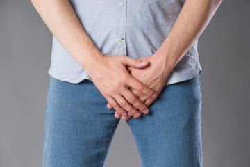 Continue Reading Signs You May Have An Overactive Bladder