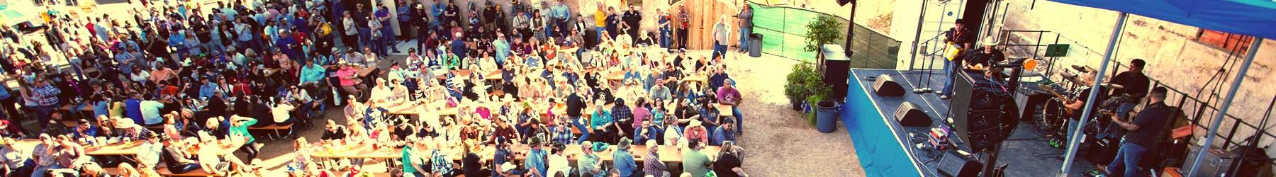 Wurstfest New Braunfels Schedule 2020 Schedule   Wurstfest