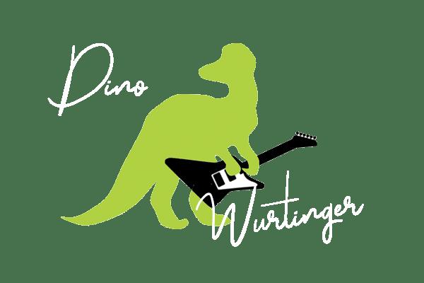 Dino Wurtinger