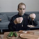 13 Years in China - Meet Tim Vukan