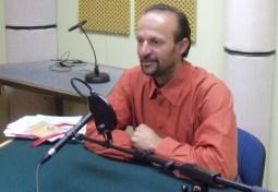 hrt-radio-kina (5)