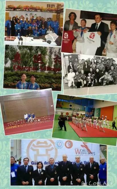 beijingnews-mmexport1468977002193 (2)