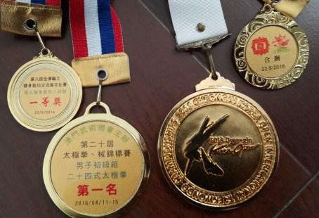 beijingnews-mmexport1468977002193 (21)