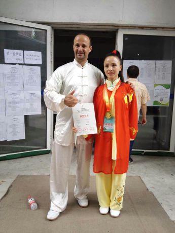 beijingnews-mmexport1468977002193 (30)