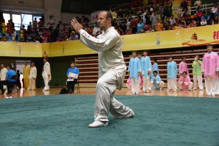 beijingnews-mmexport1468977002193 (9)