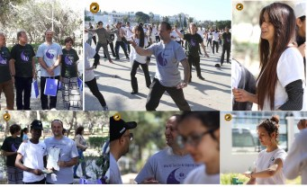 students NEWS TUNIS FITAQI 2017 (142)