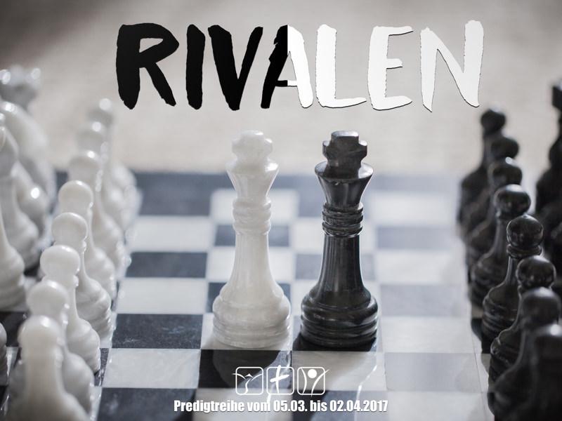 predigtreihe_rivalen