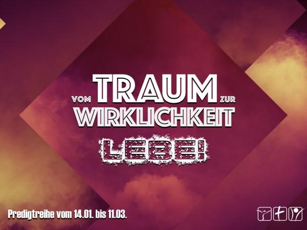 flyer_blanko_vom_traum_zur_wirklichkeit