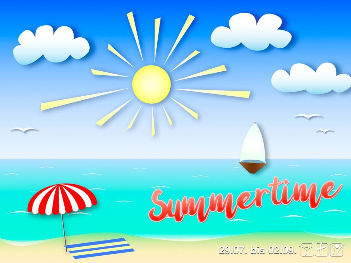 flyer_blanko_summertime