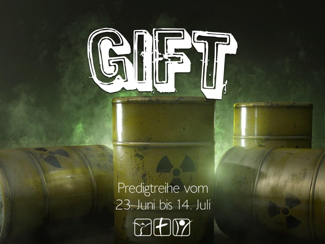 flyer_gift_4x3