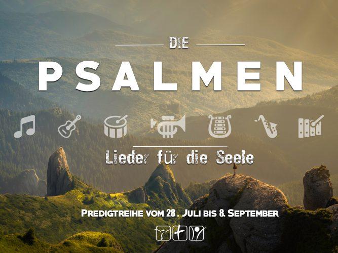 flyer_psalmen_4x3