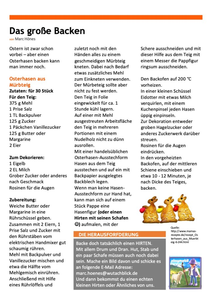 idee-kinder-das-groe-backen_homepage-723x1024