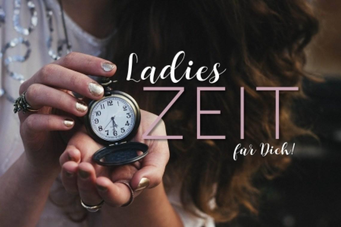 ladieszeit_homepage