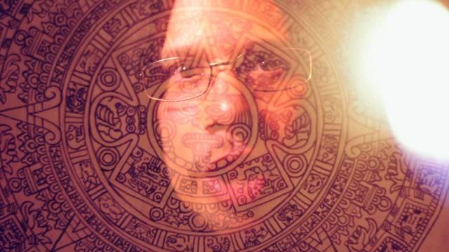 SwayD - El Profeta (The Prophet)