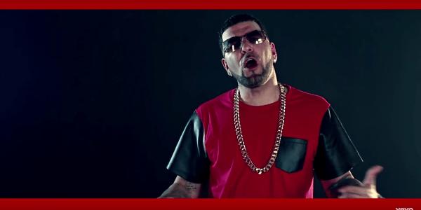MC Ceja & Polakan – Mendoza y Ortega, Pt. 2 ft. Guelo Star