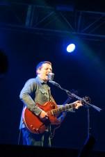 Sturgill Simpson at Okeechobee Music Festival