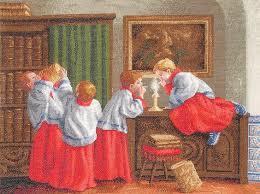altarchildren